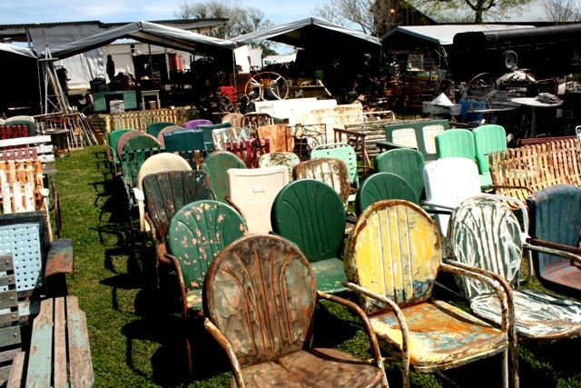 happiness junk gypsy pictures | WaRRENTon AnTIQUES weeK: and so it begins…DaY 1 |