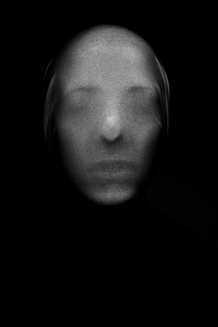 Andreas Poupoutsis Photography - Andreas Poupoutsis
