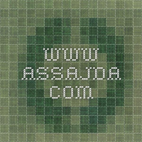 www.assajda.com