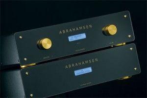abrahamsen-HTH0602