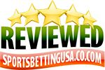 Online Sports Betting in America is a favorite with sports and racing fans