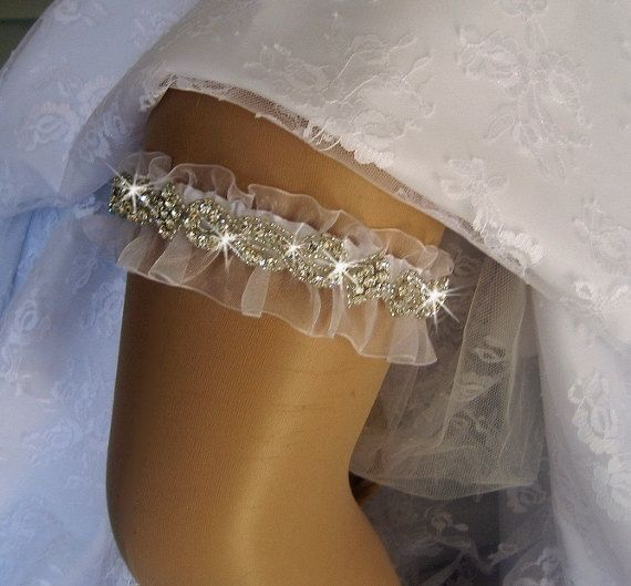 Best 25 Garter Belt Wedding Ideas On Pinterest