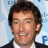 tom kenny voice of spongebob squarepants