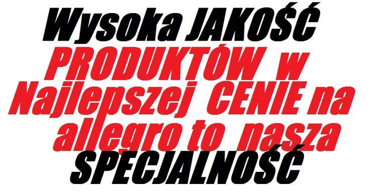 http://allegro.pl/najtansza-cegla-z-fuga-promocja-okazja-i5453696074.html