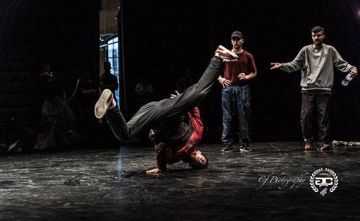 GC Battle  #music #rap #dance #art #newyork #dj #rnb #producer #love #cool #rotonde #reggae #artist #party #dope #style #instagood #latino #beats #fashion #swag #djs #luxville #rapper #new #luxembourg #mazzarlounge #hookahdelapipa