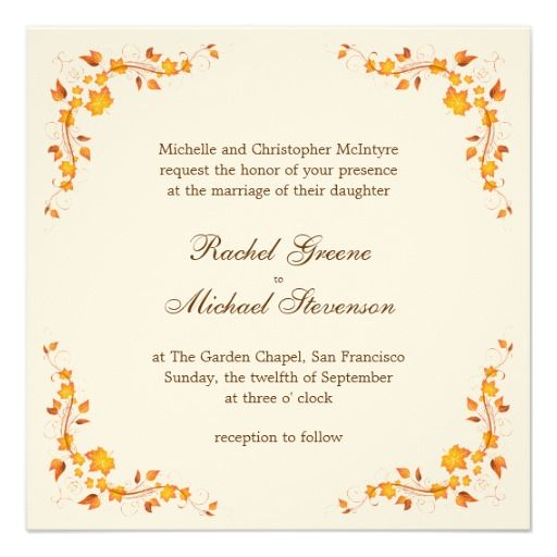 28 best Dzing images on Pinterest Invitation cards, Dream wedding - best of invitation card example