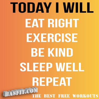 06227b40a96b1c7a35d4e2ad701dc442--exercise-quotes-workout-quotes.jpg