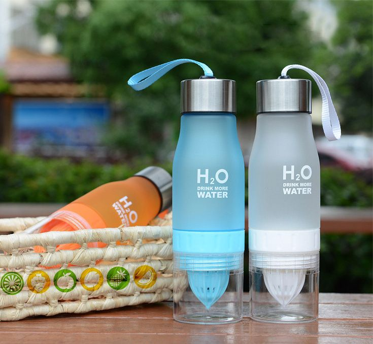 2016 new products infuser water bottle bpa free bottle fruit infuser, View infuser water bottle bpa free, PETOLAR Product Details from Dongguan Petolar Craft Gifts Co., Ltd. on Alibaba.com