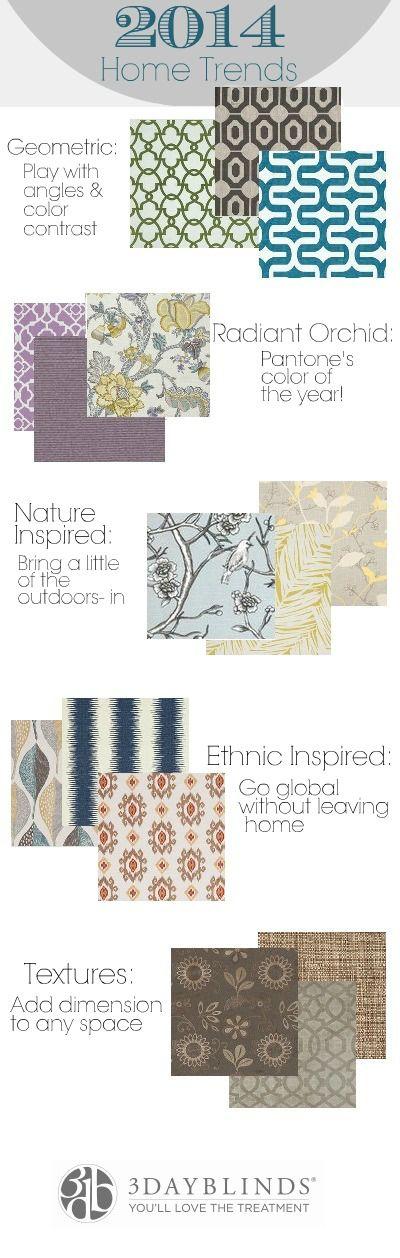 101 best home decor trends 2014 images on pinterest design trends