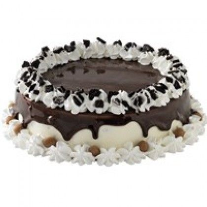 online cakes delivery in visakhapatnam http://www.vizagfood.com/c