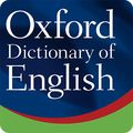 Oxford Dictionary of English Premium 6.0.019 Cracked APK  DATA is Here!