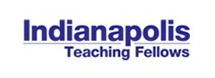 Indianapolis Teaching Fellows is a highly selective program that trains accomplished professionals and recent college graduates to become high-impact teachers in schools serving disadvantaged students throughout the Indianapolis area as well as the Northwest Indiana region. As a Fellow, you will begin making a difference for students right away, joining a community of dynamic Indianapolis teachers working to end a legacy of educational inequality.