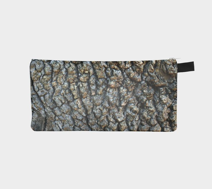For the Trees Pencil Case