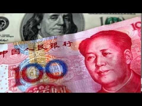 La Nueva Moneda y El nuevo Impero económico del mundo La internacionalización del Yuan - A inicios de esta semana los medios asiáticos dieron a conocer una de las noticias financieras, más destacadas de los últimos meses. Sin embargo, ...