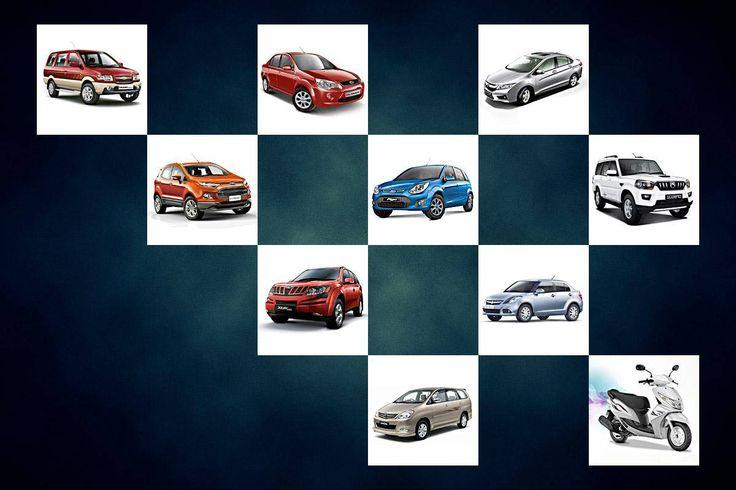 #Zweirad-Segment #Prognose #Investitionen #FY2017 #Nutzfahrzeuge #Automobil-Industrie