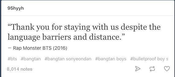 bts tumblr posts (@BTSonTumblr) | Twitter