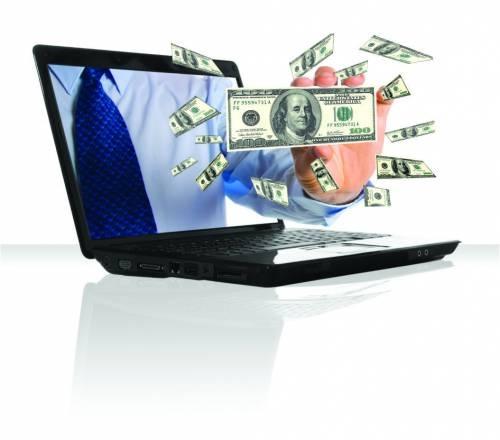 PrelaunchX Zarejestruj się już dziś i zacznij zarabiać.Zarejestruj się już dziś   Rejestracja darmowa  Link   http://prelaunchx.com/x/izabella