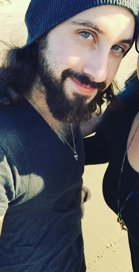 37 best images about avi kaplan on pinterest