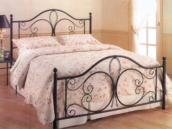 20 Best Images About Beds & Headboards On Pinterest
