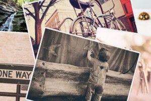 全部無料!商用利用可能なフリー写真素材サイトまとめ20選 | 株式会社LIG