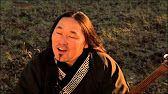Tuvan Throat Singing https://www.youtube.com/watch?v=qx8hrhBZJ98