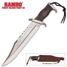 Resultado de imagem para desenhos de facas