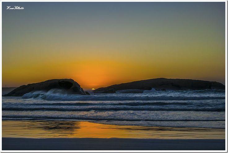 Twilight Beach, Esperance Sunrise