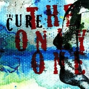 The Only One - 2008