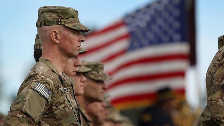 Die US-Armee hat beschlossen, ab 2017 die Zahl ihrer Einheiten in Ansbach zu verdreifachen, um östliche Nato-Partner zu unterstützen...