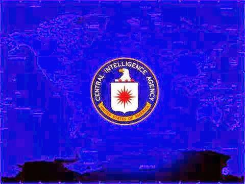 lamiafamilia (MY FAMILY): MH370 - CIA dan teori konspirasi hilangnya MH370