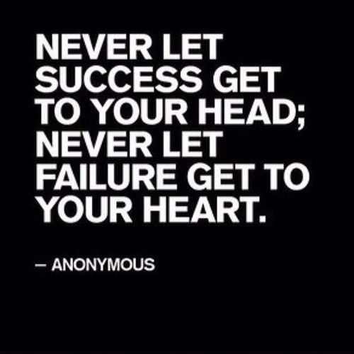 Failure Leads To Success Quotes. QuotesGram