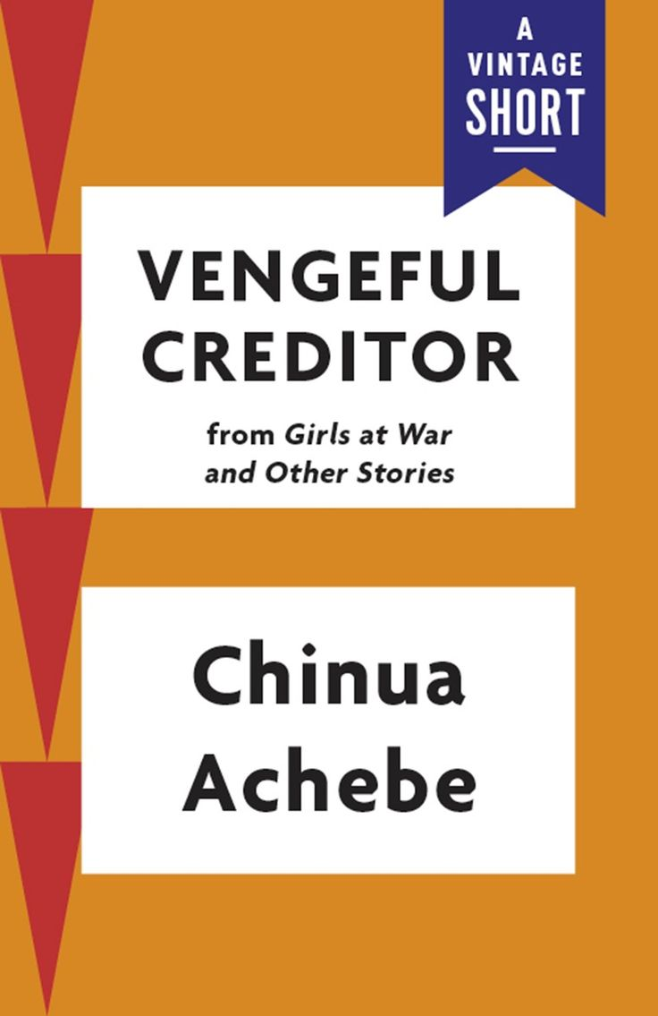 the voter by chinua achebe short story pdf
