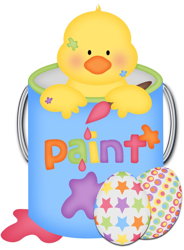 MYLIFE: HAPPY EASTER PNG PASCUA 2015