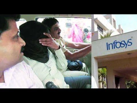 uber india hiring