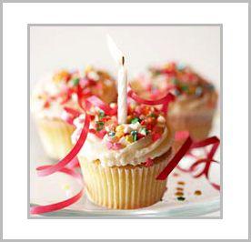 Best Birthday Wishes -  http://www.happy-birthday-wishes.eu/best-birthday-wishes/