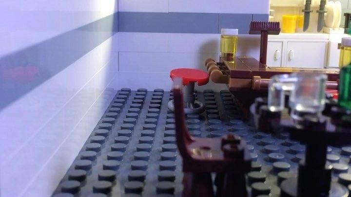 Deleted scene from LEGO Batman episode 2. I deleted it mainly for light flicker but also because i just didn't think it was that good.  #animation  #lego #legominifigures #legostagram  #bricks #wheretoysdwell #toyphotography #toystagram #legophotography #toyartistry #legoaddict #minifigures #bricknetwork #legominifigs  #legocollection #TOYDISCOVERY #TOYSLAGRAM_Lego #legoart #brickcentral  #toygroup_alliance #legobatman #stuckinplastic #courtesybricks @bricknetwork @toyartistry_lego…