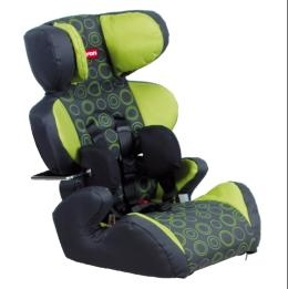 Activate For Kids - Corgi special needs car seat
