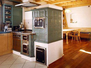 die besten 25 holz fen ideen auf pinterest einfassung holzofen holzofen und holzofen dekor. Black Bedroom Furniture Sets. Home Design Ideas