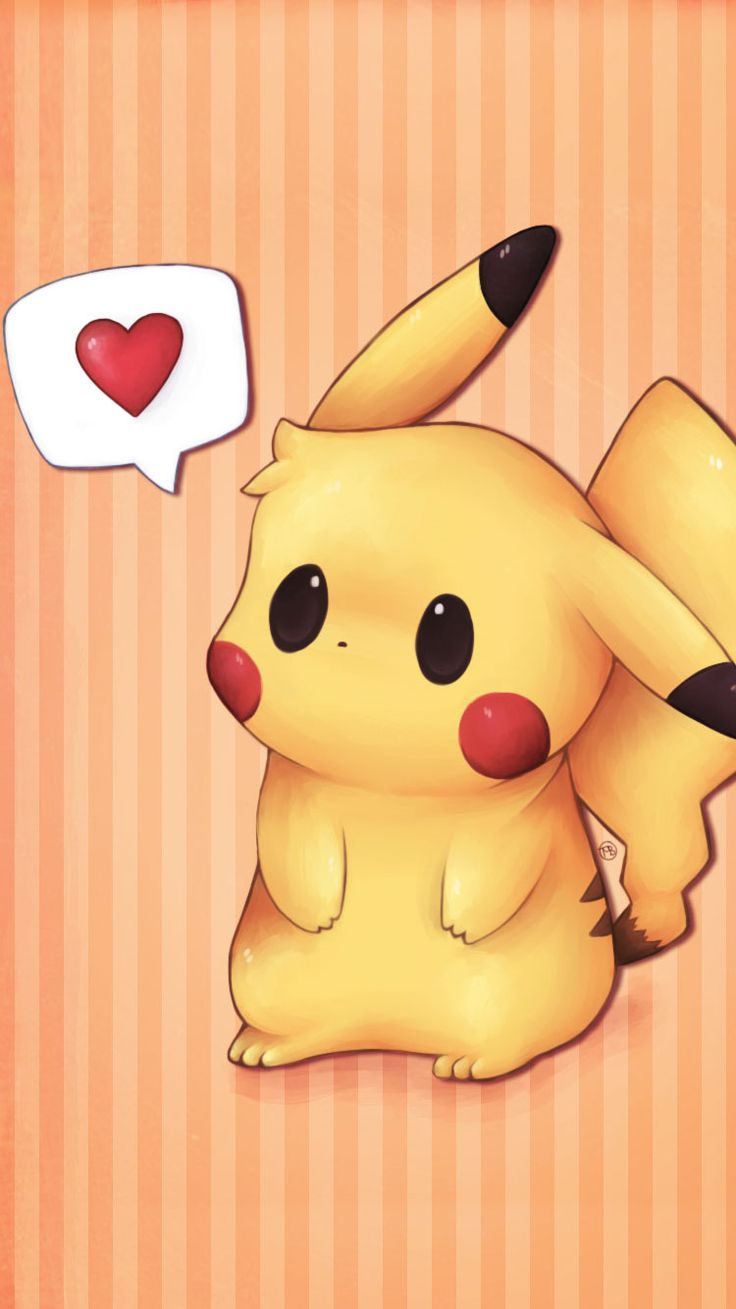 25 Pokemon Go, Pikachu & Pokeball iPhone 6 Wallpapers