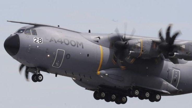 A400M 116 hommes et 35 tonnes de materiel.jpg (31.97 Kio) Vu 464 fois