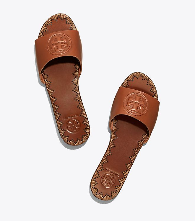 14f48d0f655 A best seller from the Tory Burch archives