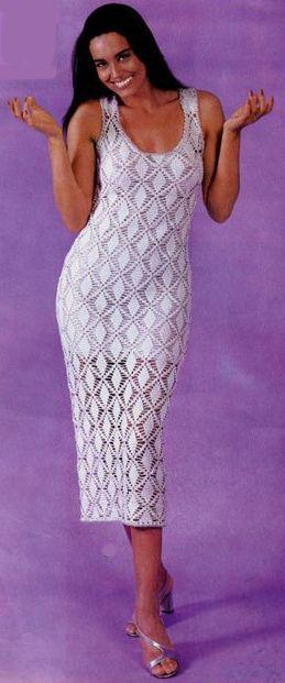 Платье - Платье.Сарафан