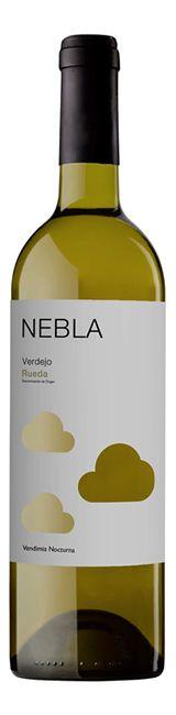 340 japonesas premian un vino de Rueda con la máxima distinción en Shakura Japan Women´s 2015 https://www.vinetur.com/2015030918455/340-japonesas-premian-un-vino-de-rueda-con-la-maxima-distincion-en-shakura-japan-womens-2015.html