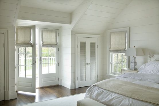 bedroom french doors 177 best farmhouse bedrooms images on master 10446