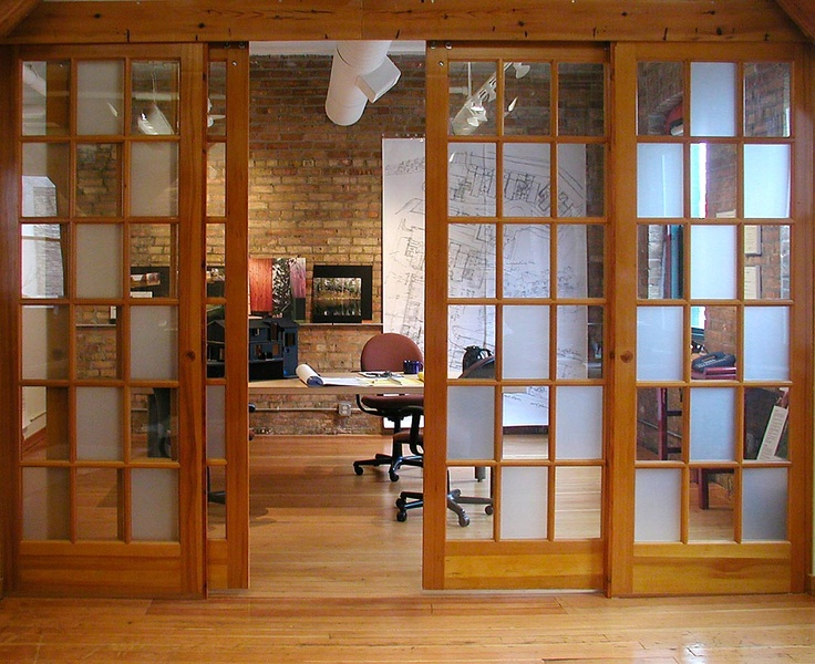 53 Best Interior Windows And Room Dividers Images On