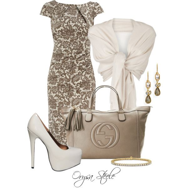 """Diamond Jubilee"" by orysa on Polyvore"