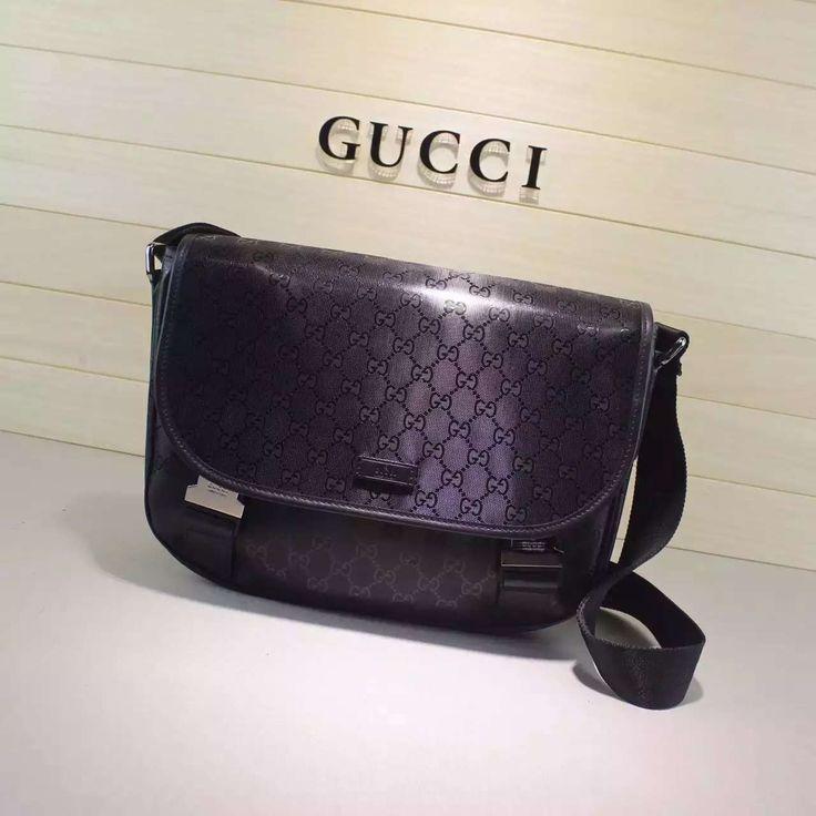 gucci Bag, ID : 38113(FORSALE:a@yybags.com), original gucci wallet, gucci handbag stores, gucci leather wallets, your gucci, gucci com us, gucci for cheap, gucci cheap designer bags, gucci handbags 2016, gucci computer briefcase, discount gucci purses, site da gucci, gucci handmade handbags, gucci ladies bags, gucci online store malaysia #gucciBag #gucci #gucci #catalog