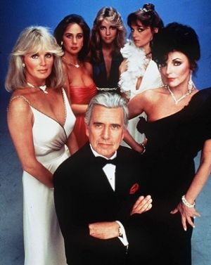 TV show fashion history - Dynasty cast photo.jpg