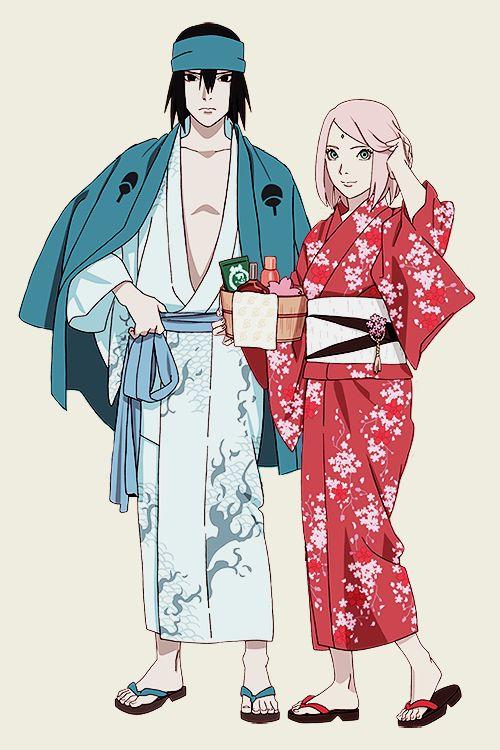 Sasuke | Tumblr