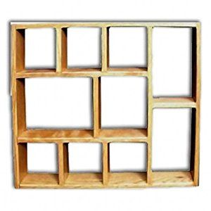 Best 25 Shadow Box Display Case Ideas On Pinterest